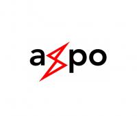 AXPO ITALIA S.p.A.