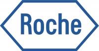 Roche S.p.A.