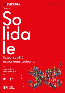 LA-SVIZZERA_COPERTINA_ITALIANO_270x385