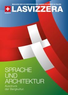 la-svizzera-DEU-2014-02-cover
