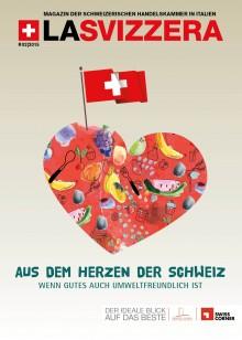 la svizzera DEU 2015-02-cover