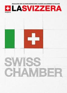 la svizzera DEU 2015 03-cover