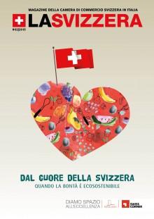 la svizzera ITA 2015 02 A4-cover