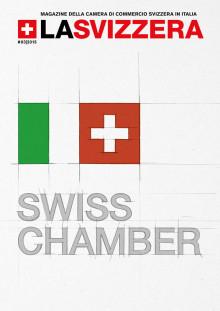 la svizzera ITA 2015 03 A4-cover