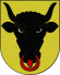 Cantone Uri