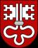 Nidvaldo