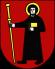 Glarona