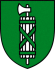 Cantone San Gallo