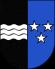 Argovia