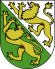 Cantone Turgovia