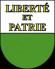 Cantone Vaud