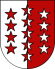 Cantone Vallese