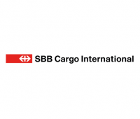 SBB Cargo International AG