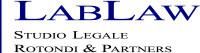 LABLAW Studio Legale Rotondi & Partners