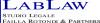 LABLAW STUDIO LEGALE
