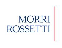 Morri Rossetti e Associati