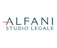 Studio Legale Alfani