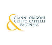 Gianni-Origoni-Grippo-Cappelli Partners
