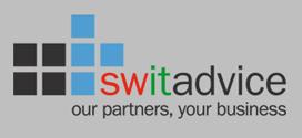 switadvice