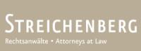 Streichenberg Rechtsanwälte