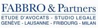 Studio Legale Fabbro & Partners