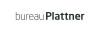 Bureau Plattner