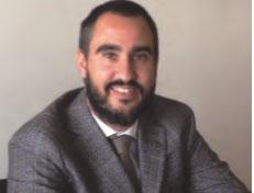 Mosè T. Begotti Partner di ABPS Commercialisti Associati a fi anco della Camera di Commercio Svizzera in Italia nel supportare le aziende svizzere e italiane di fronte a tutt e le tematiche giuridiche e fiscali