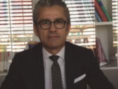 Franco Pedrazzini Socio fondatore di ABPS Commercialisti Associati