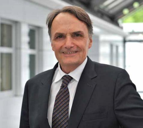 Mario Gattiker