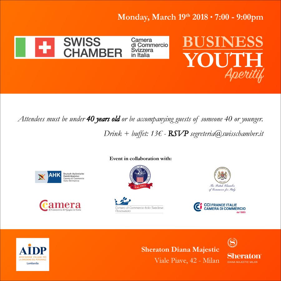 Youth_Invitation_v4.indd