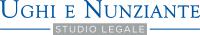 Ughi e Nunziante Studio Legale