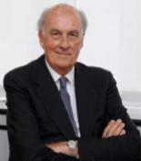 Giorgio Berner