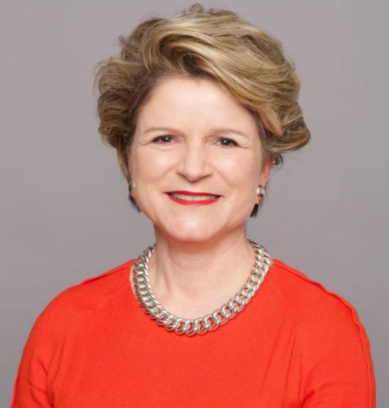 Marie-Gabrielle Ineichen-Fleisch