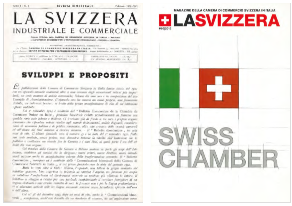 svizzera-rivista
