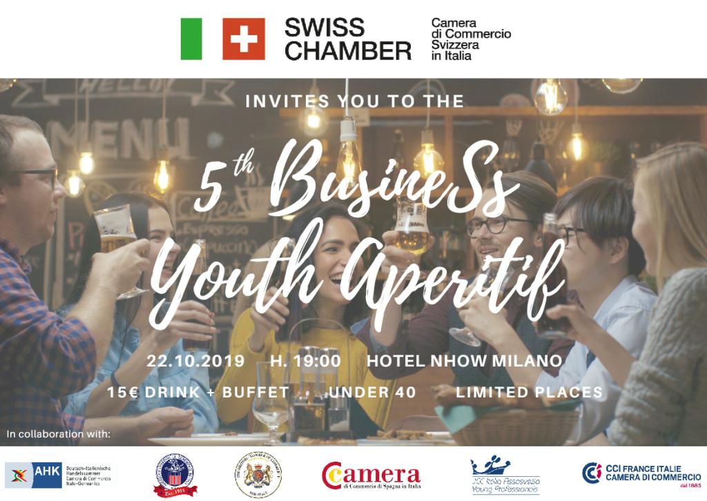 2 Business-Youth-Aperitif_SWISS