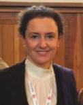 Barbara Hoepli